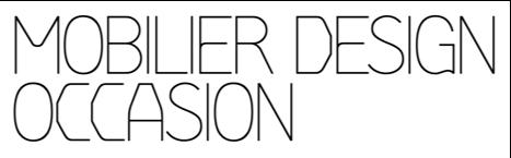 Mobilier Design Magazine