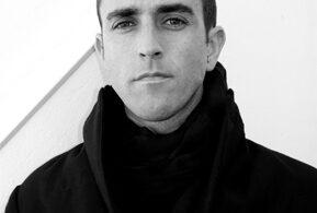 Rapahel Navot, le designer écologique