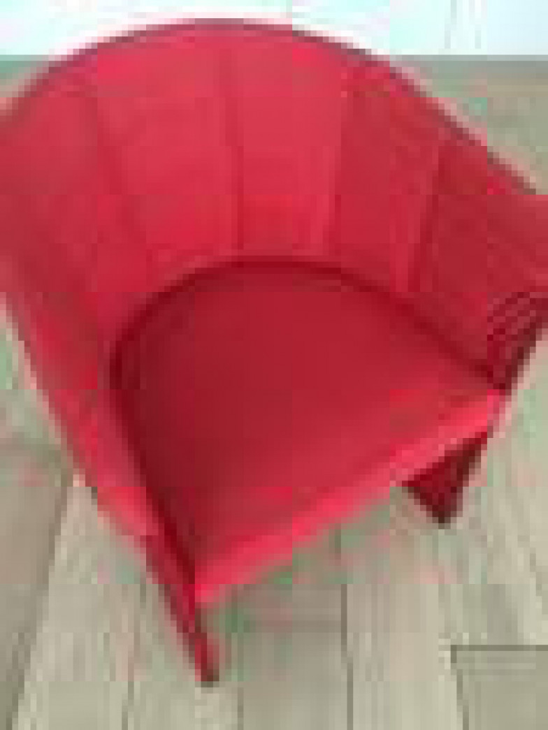 Club EasyChair,Offecct,Christophe Pillet