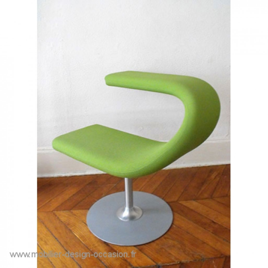 Mobilier Design Occasion