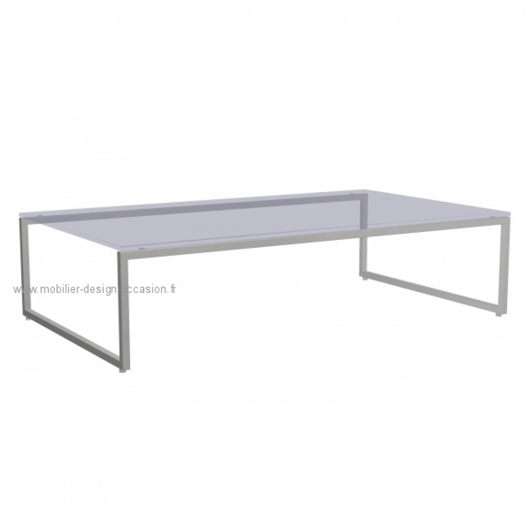 Table basse bo concept occasion netvani - Table basse bo concept occasion ...