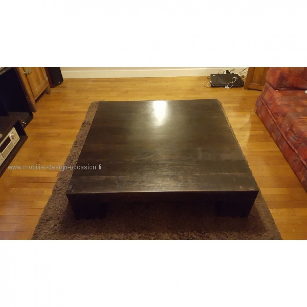 table basse type willy rizzo. Black Bedroom Furniture Sets. Home Design Ideas