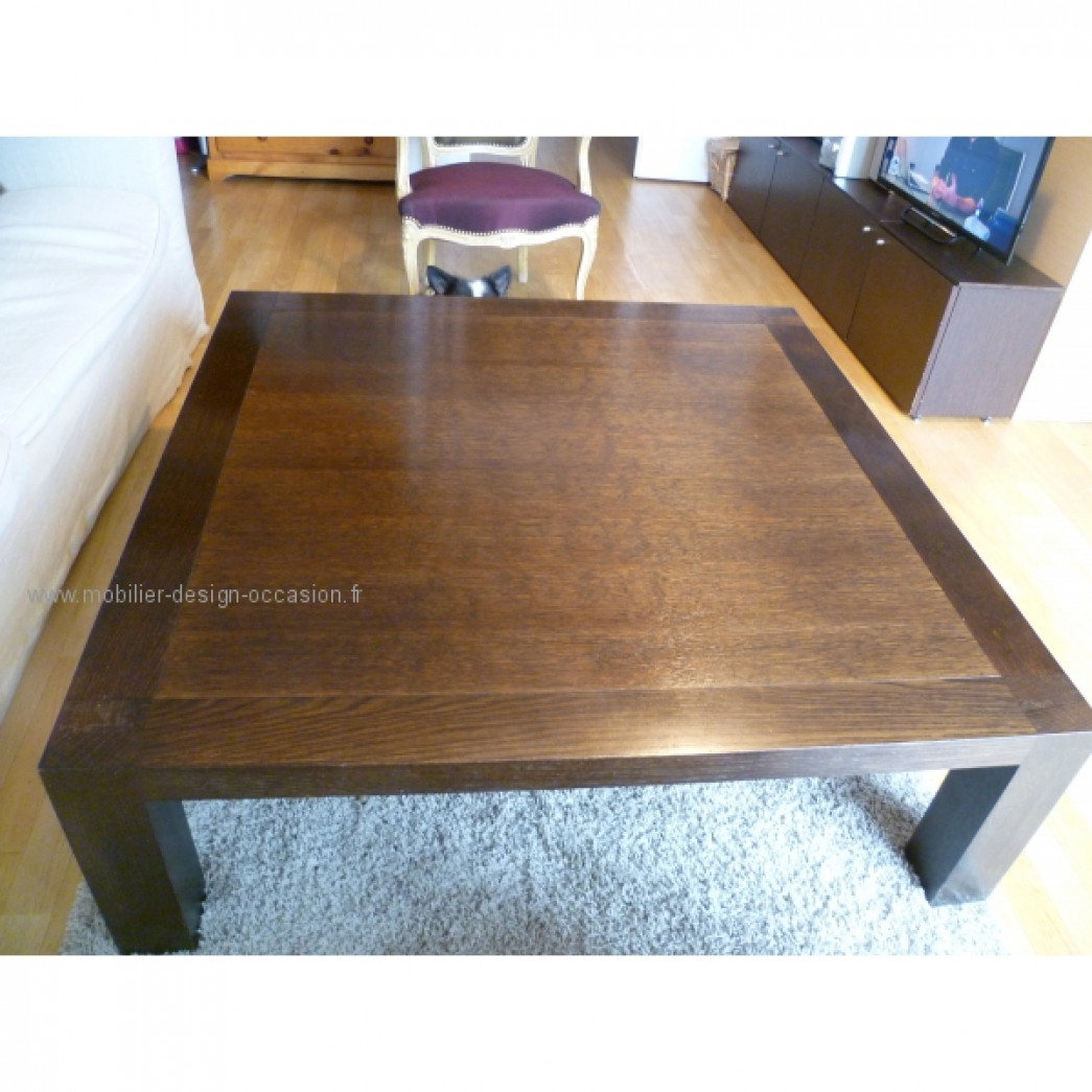Table Basse Marbre Blanc Vibieffe