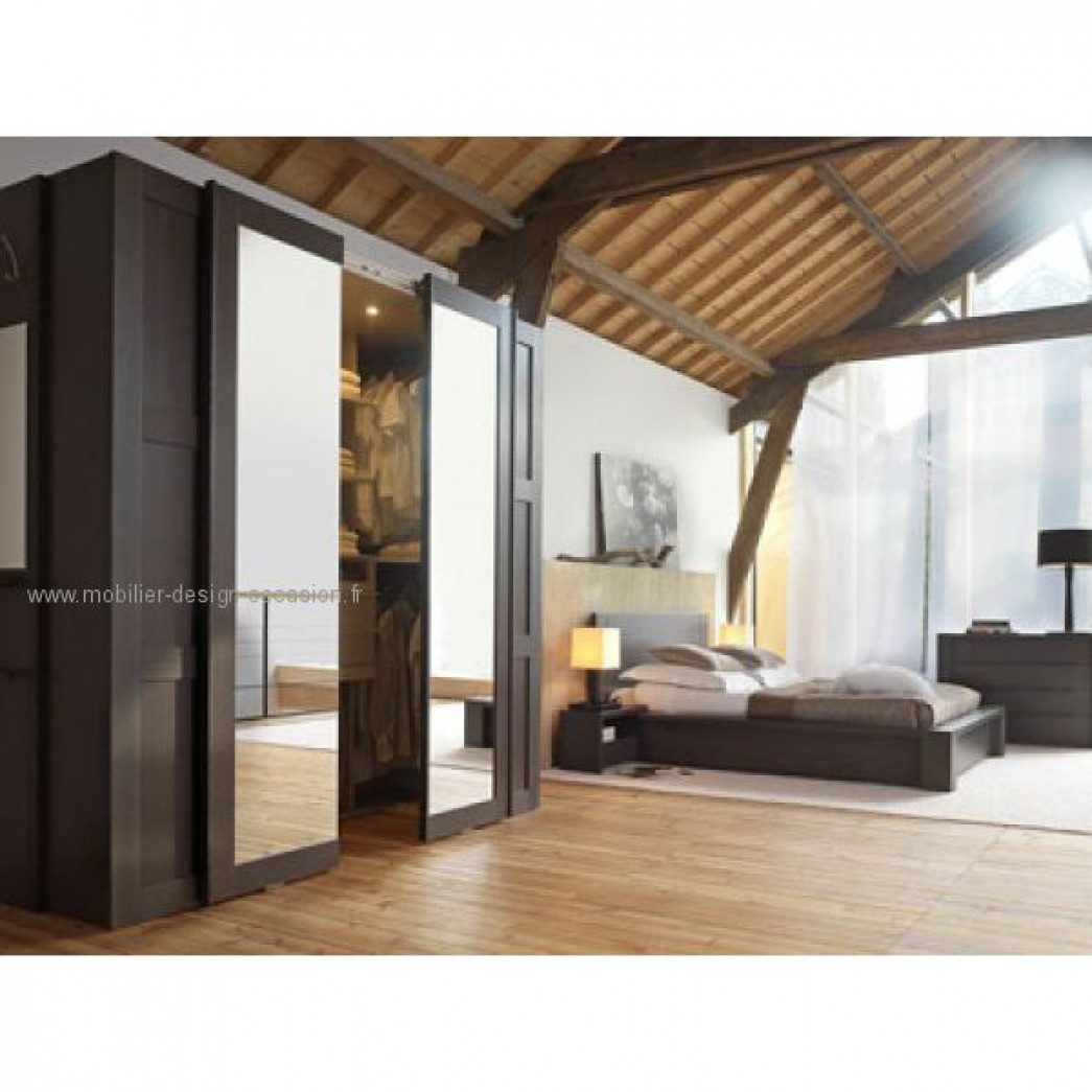 armoire dressing cabine celio celio celio. Black Bedroom Furniture Sets. Home Design Ideas