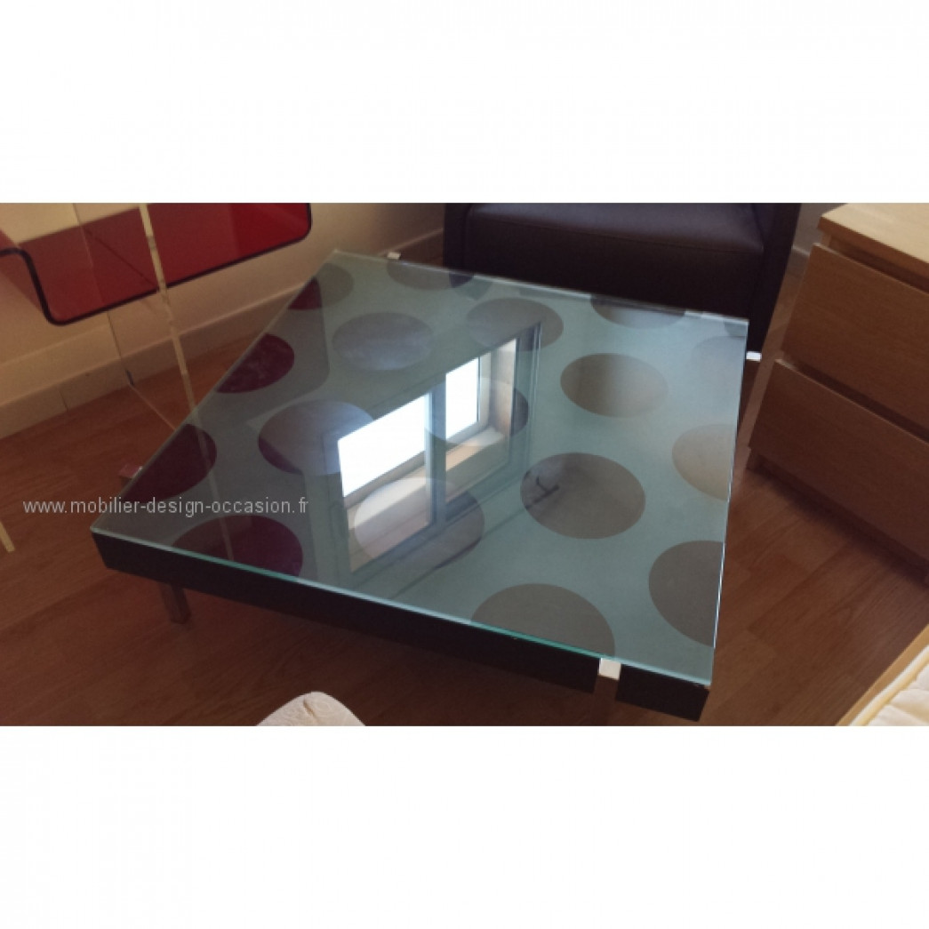 Table basse cinna eventail - Cinna table basse ...