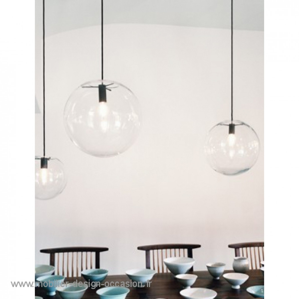 Luminaire Habitat Suspension Habitat Luminaire Habitat Luminaire Suspension Suspension Occasion Occasion CxBdeoEQrW