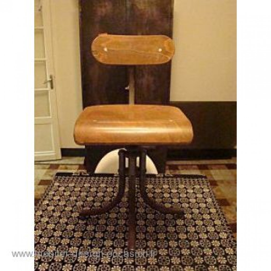 Mobilier D Occasion