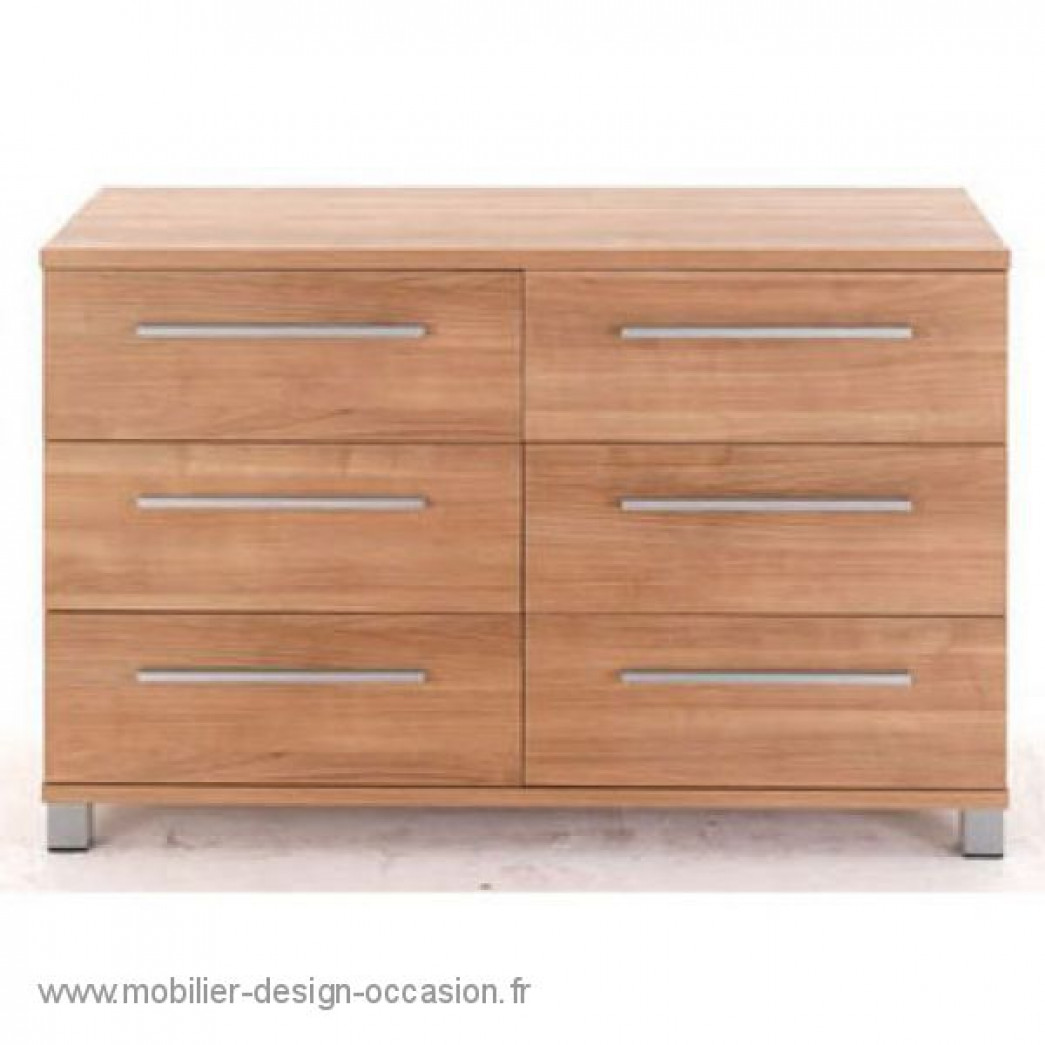 Meuble maxalto b b italia designer citterio maxalto b b for Meuble commode design