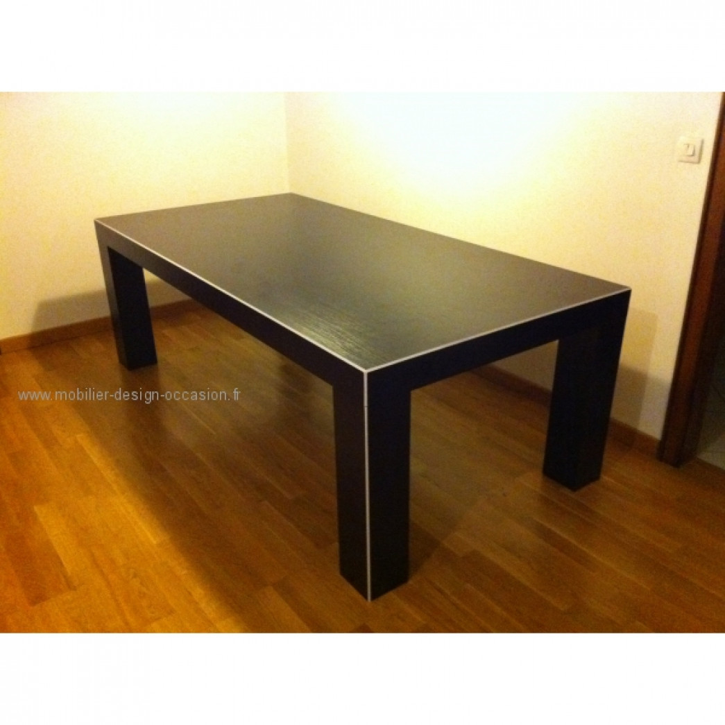 Table contemporaine for Table contemporaine