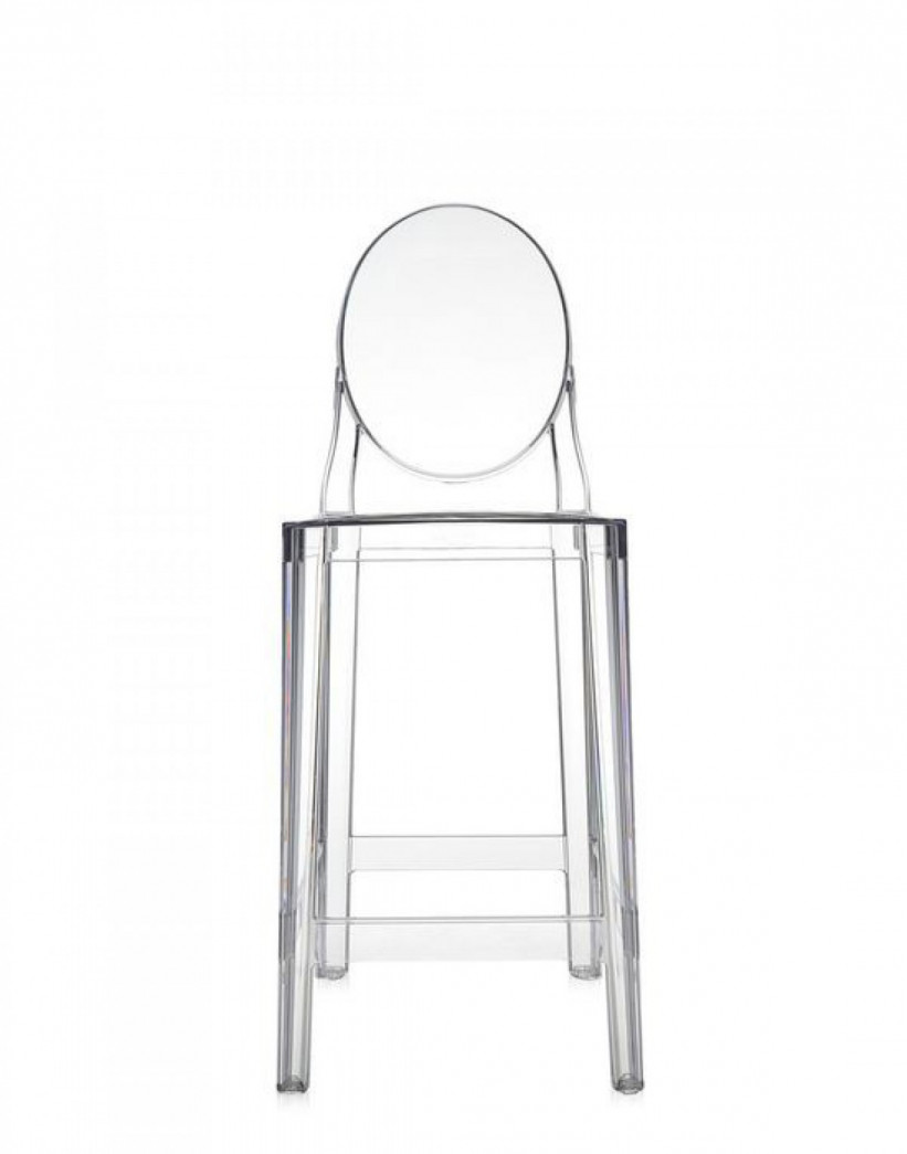 One More Ghost,KARTELL,Philippe STARCK