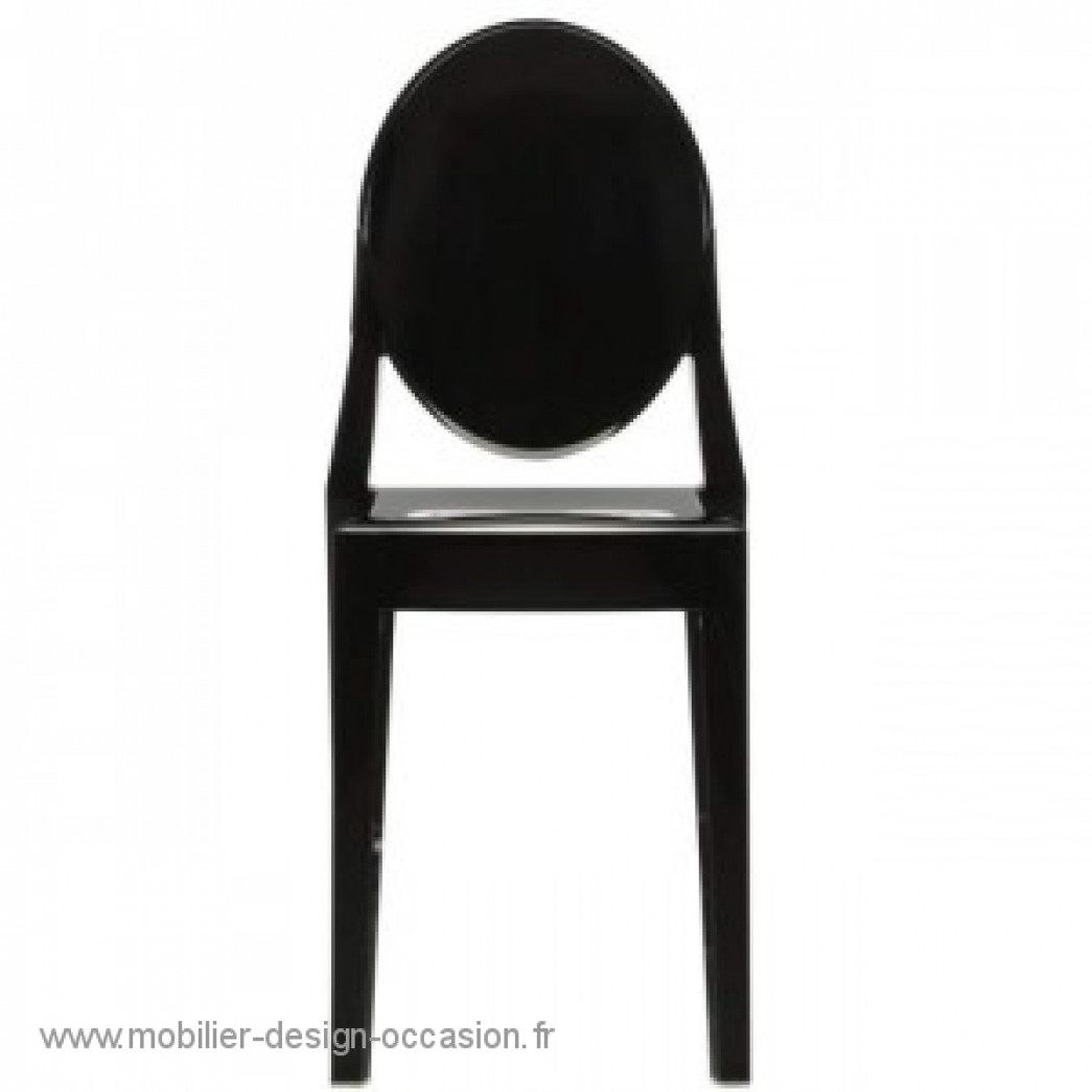 chaises starck kartell philippe starck. Black Bedroom Furniture Sets. Home Design Ideas