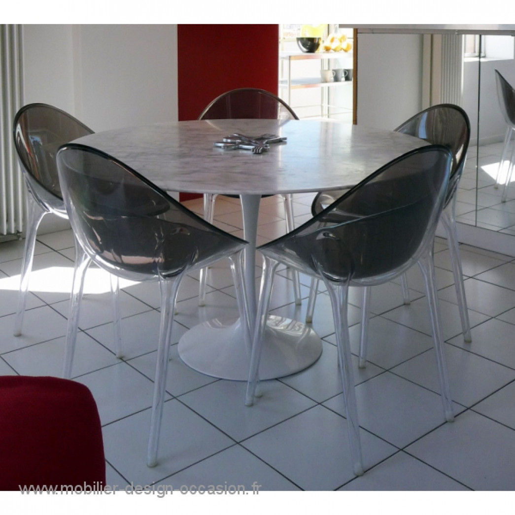 Mr IMPOSSIBLE,KARTELL,Philippe STARCK