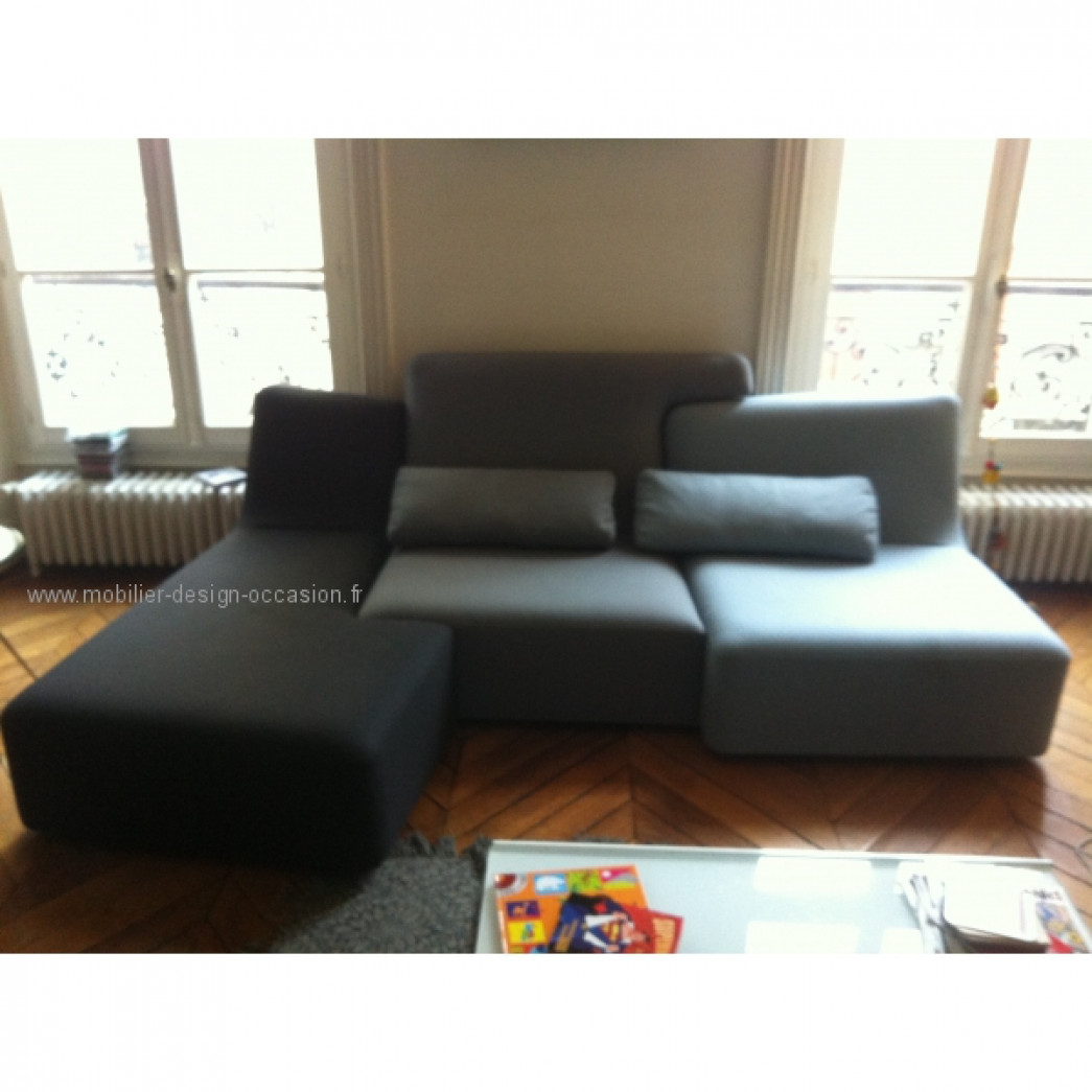Canapes Ligne Roset Perfect Canap Lit Ligne Roset With