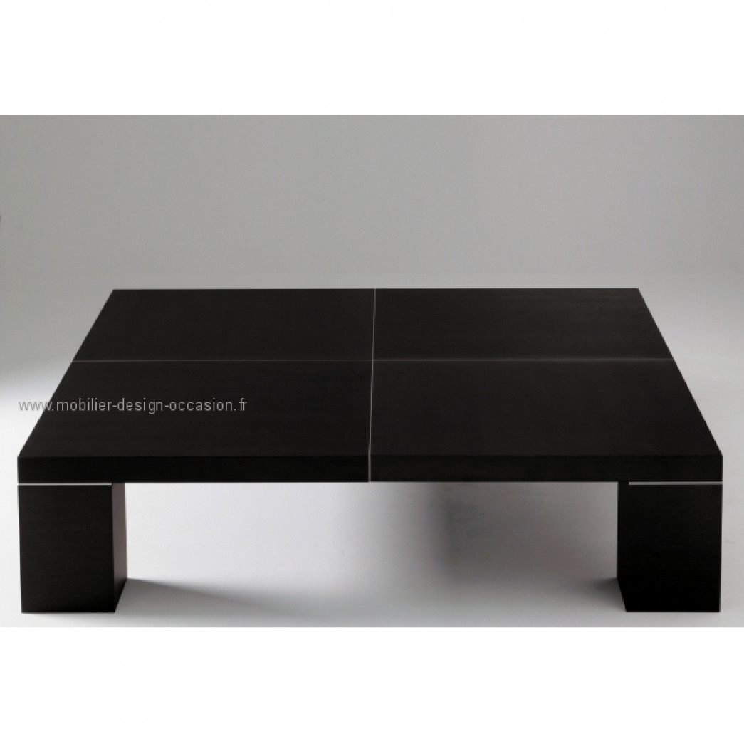 table pont ligne roset ligne roset. Black Bedroom Furniture Sets. Home Design Ideas