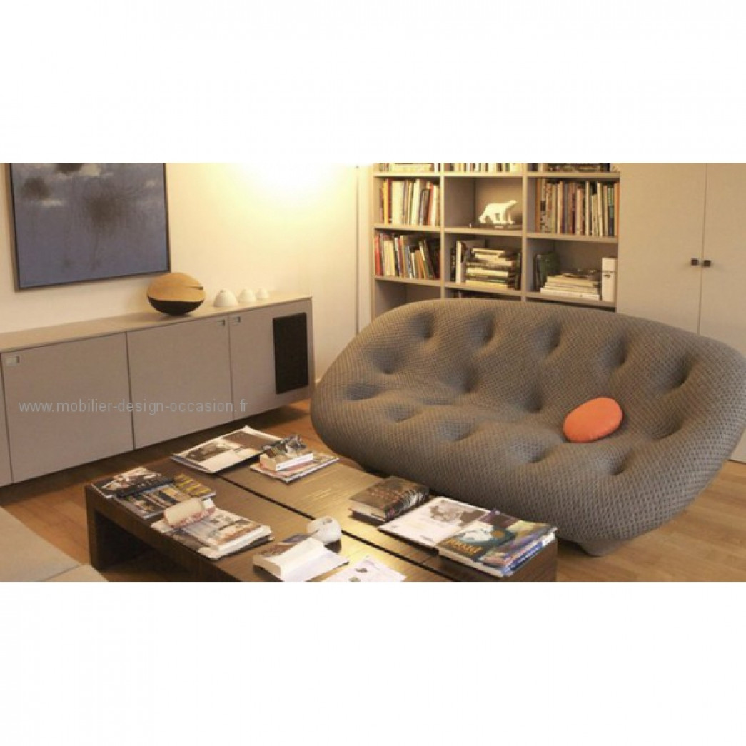 ploum ligne roset ligne roset. Black Bedroom Furniture Sets. Home Design Ideas