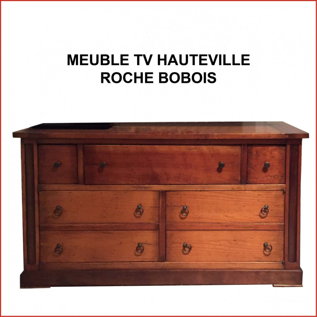 meuble mural salon tv roche bobois fabulous amazing meuble mural salon tv roche bobois meuble. Black Bedroom Furniture Sets. Home Design Ideas