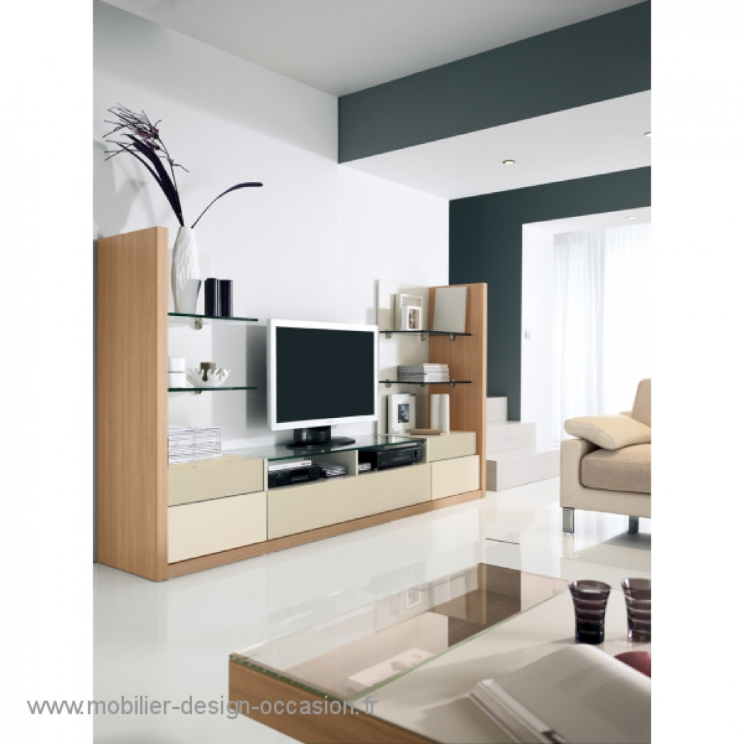 linares mobilier de france. Black Bedroom Furniture Sets. Home Design Ideas