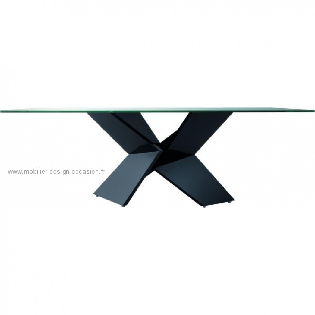 Table Sapphire By Rossetto,Armobil