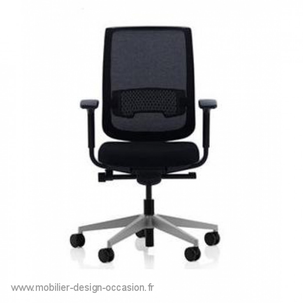 Steelcase Reply air,Steelcase