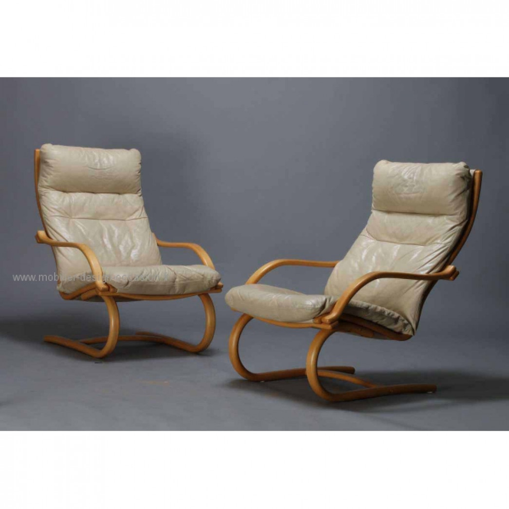 lounge chairs,Stouby,Stouby