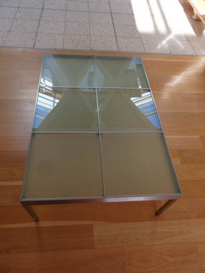 mobilier de france table. awesome meuble de france with mobilier de