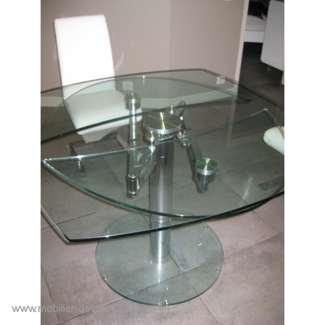 Table Extand