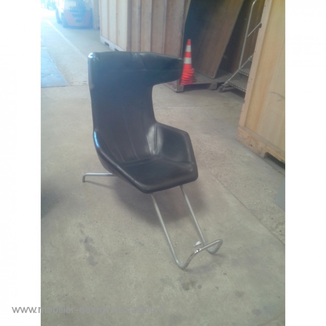 Fauteuil relax TAKE ON LINE,Take on line