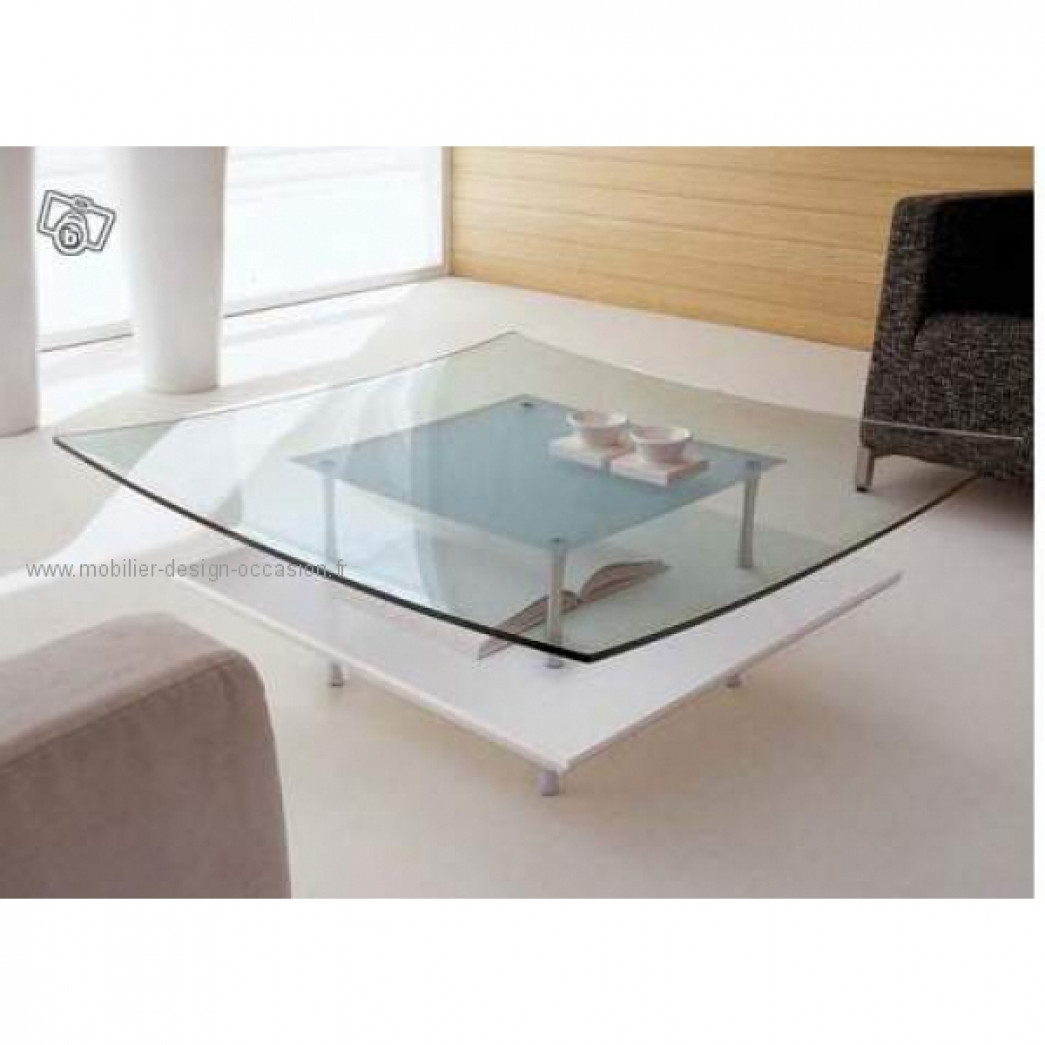 table basse tonin casa,Tonin casa