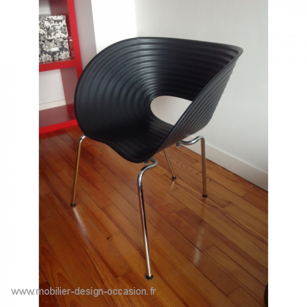 vitra chaises beautiful ea chaise vitra with vitra chaises gallery of chaises eames copie. Black Bedroom Furniture Sets. Home Design Ideas