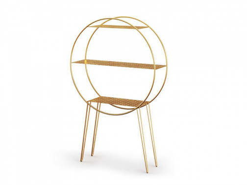 ETAGERE CATHY,BSL Concept(1)