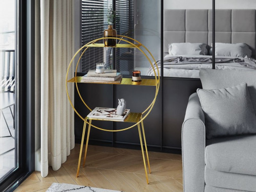 ETAGERE CATHY,BSL Concept(2)