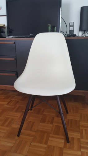 DSW,Vitra,Charles & Ray Eames(1)
