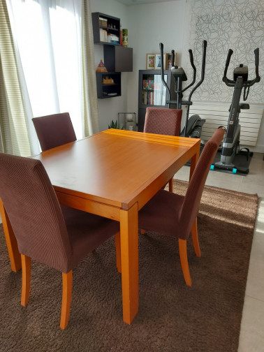 table salle a manger,Calligaris