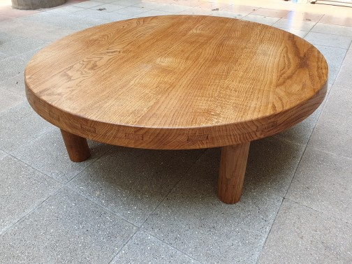 Table T02M