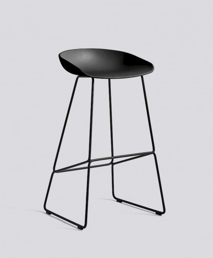 About A Stool AAS 38