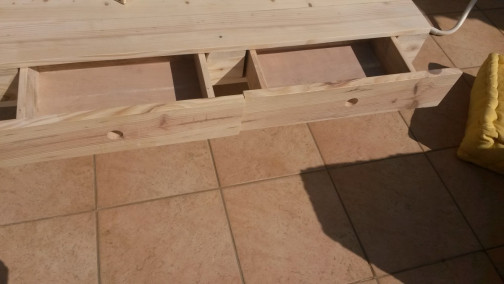 table basse(3)