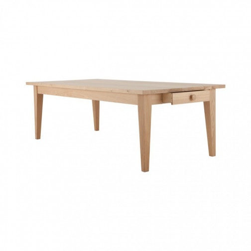 Table Warbour en chêne massif,Conran Shop,Terence Conran