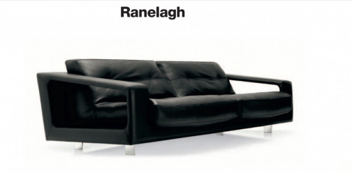 Ranelagh,STEINER,Pascal Daveluy(1)