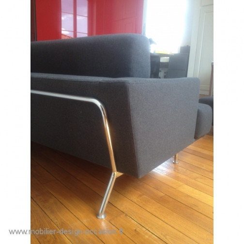 Nest Cassina ( de Piero Lissoni)