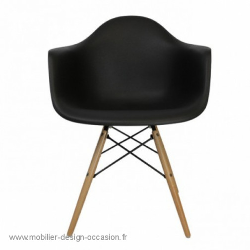 Chaise Design inspiration Eames,Charles & Ray Eames(1)