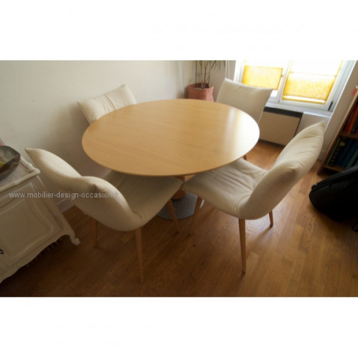 Table graphos Peter Maly.,Cinna,Peter(1)