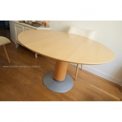 Table graphos Peter Maly.,Cinna,Peter(3)
