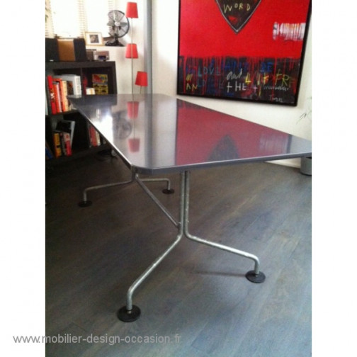 TABLE DESIGN « AGORA » ,Conran Shop(2)