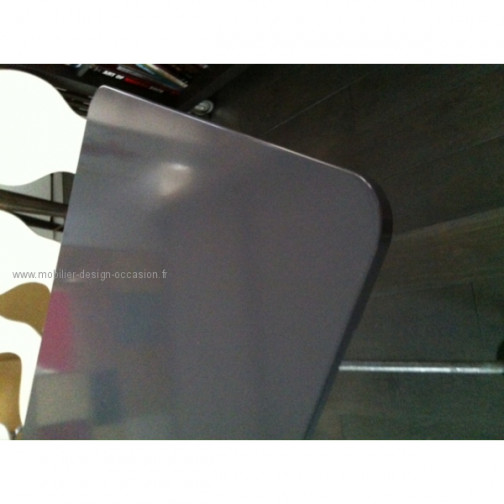 TABLE DESIGN « AGORA » ,Conran Shop(3)