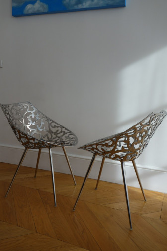 Miss Lacy,Driade,Philippe STARCK(3)