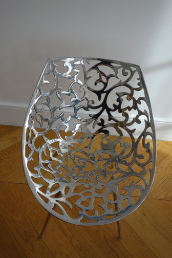 Miss Lacy,Driade,Philippe STARCK(2)