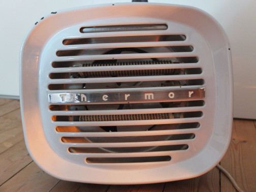 Lampes Thermor,Thermor(3)