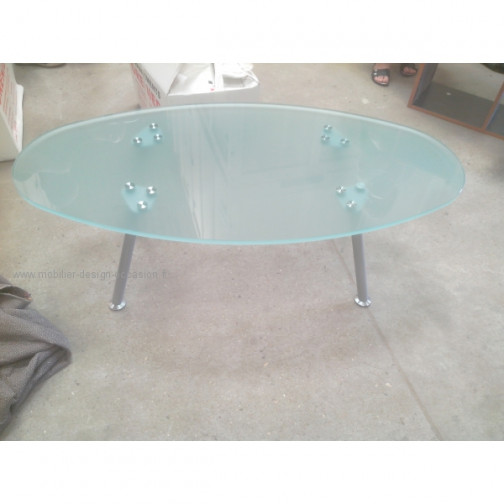 Table basse ENOSI