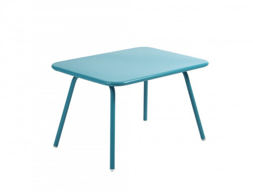 Table Luxembourg Kid - Fermob,FERMOB(1)