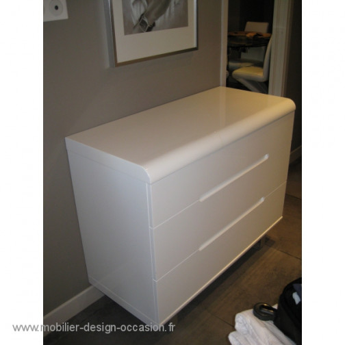 Commode Spacy,Fly(2)